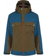Dare2b DMP333-2KD35-XXS para hombre de la chaqueta de aberración Pro