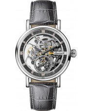 Ingersoll I00402 Reloj para hombre heraldo