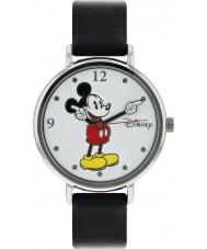 Disney MK1315 Reloj Mickey Mouse