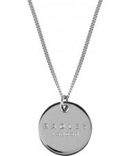 Radley RYJ2019 Collar de calle ancha para mujer