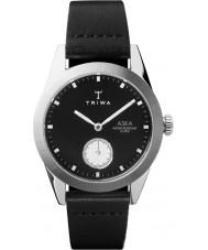 Triwa AKST107-SS010212 Reloj de mujer aska