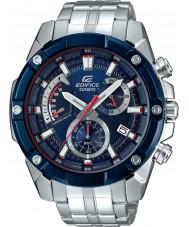 Casio EFR-559TR-2AER Reloj para hombre