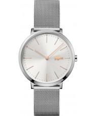 Lacoste 2000987 Ladies reloj de luna