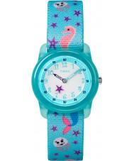 Timex TW7C13700 Relojes para niños
