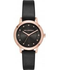 Karl Lagerfeld KL1825 Reloj de señora vanessa