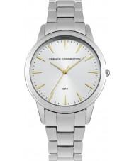 French Connection SFC121SM Reloj de señoras