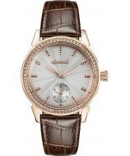 Ingersoll I03702 Reloj de gema de las señoras
