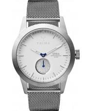 Triwa SPST102-ME021212 Reloj Spira