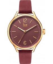 Ice-Watch 013063 reloj en tiempo de hielo damas