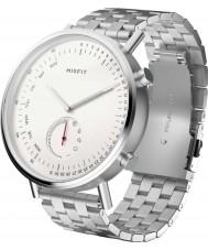 Misfit MIS5018 Reloj inteligente para hombre