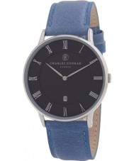 Charles Conrad CC01012 Reloj unisex