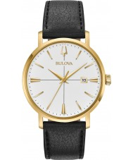 Bulova 97B172 Reloj clásico para hombre