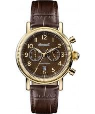 Ingersoll I01003 Reloj Hombre daniells