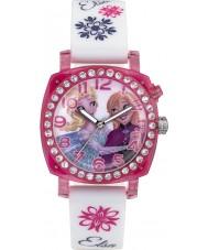 Disney FZN3789 Reloj de chicas congeladas