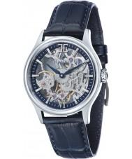 Thomas Earnshaw ES-8061-02 Reloj hombre bauer