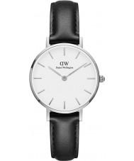 Daniel Wellington DW00100242 Señoras clásico pequeño sheffield 28mm reloj