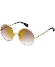 Marc Jacobs Señoras marc 169-s 06j jl gafas de sol