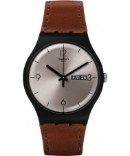 Swatch SUOB721 Lonely desierto ver