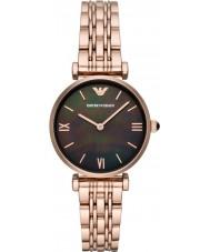 Emporio Armani AR11145 Reloj de señoras