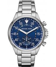 Michael Kors Access MKT4000 Reloj inteligente para hombres