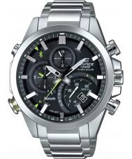 5183f2c1ae75 Casio EQB-501D-1AMER Reloj para hombre smartwatch