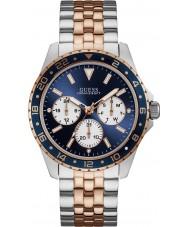 Guess W1107G3 Reloj de odisea para hombre
