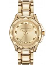 Karl Lagerfeld KL1019 Karl 7 reloj