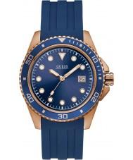Guess W1109G3 Reloj para hombres
