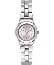 Swatch YSS310G Reloj de pasión para damas
