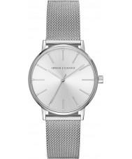 Armani Exchange AX5535 Reloj de señoras