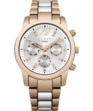 Lipsy LP529 Reloj de señoras