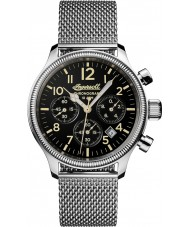 Ingersoll I02901 Reloj para hombre apsley
