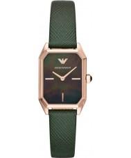 Emporio Armani AR11149 Reloj de señoras