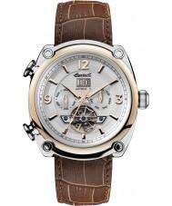 Ingersoll I01103 Reloj para hombre 1892