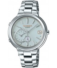 Casio SHB-200D-7AER Ladies brillo reloj