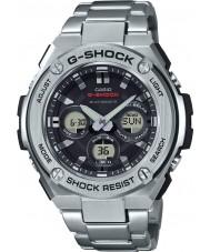 Casio GST-W310D-1AER Mens g-shock reloj
