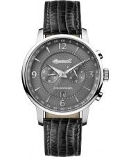 Ingersoll I00601 Hombres grafton reloj