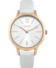 Oasis SB009W Reloj de señoras