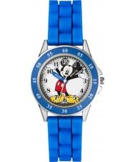 Disney MK1241 Niños mickey ratón reloj