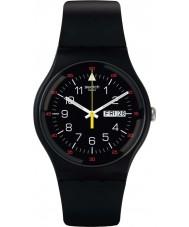 Swatch SUOB724 Reloj Yokorace