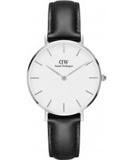 Daniel Wellington DW00100186 Señoras clásico pequeño sheffield 32mm reloj