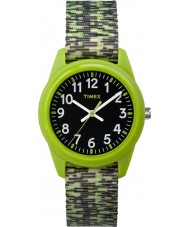 Timex TW7C11900 Relojes para niños