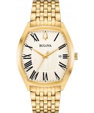 Bulova 97B174 Reloj clásico para hombre