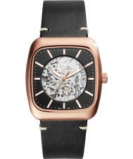 Fossil ME3156 Reloj rutherford para hombre