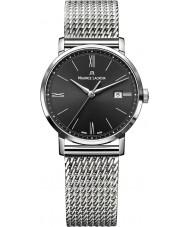 Maurice Lacroix EL1084-SS002-313-1 Reloj damas eliros