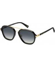 Marc Jacobs Marc 172-s 2m2 9o gafas de sol