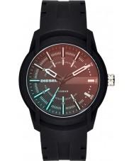 Diesel DZ1819 reloj llave de brazo