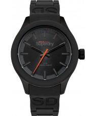 Superdry SYG211EE Reloj de buceo
