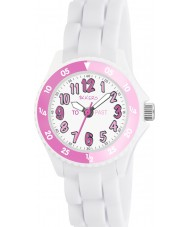Tikkers TK0117 Reloj del profesor de las muchachas