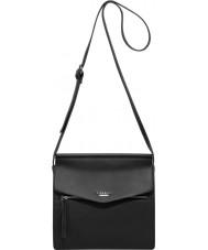 Fiorelli FH8764-BLACK Bolso de las señoras mia